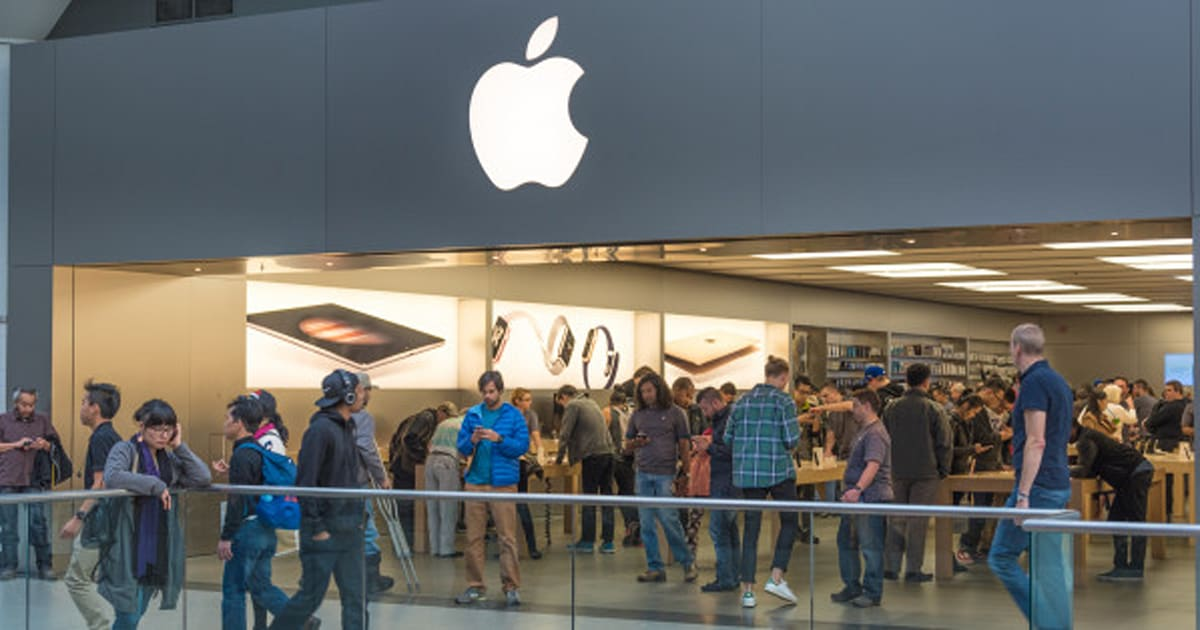 apple store columbia sc apple canada prices hiked as dollar slumps huffpost canada 10357