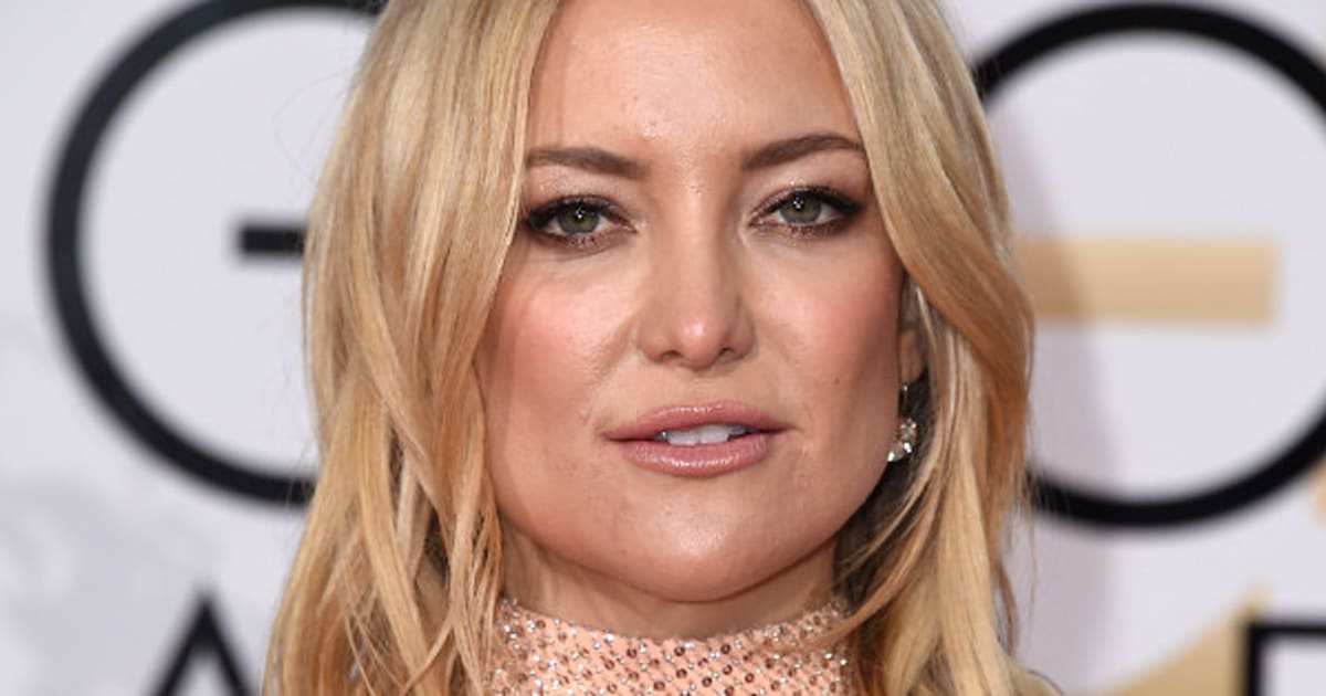 kate hudson haircut kate hudson gets a bob haircut photos huffpost canada 1425