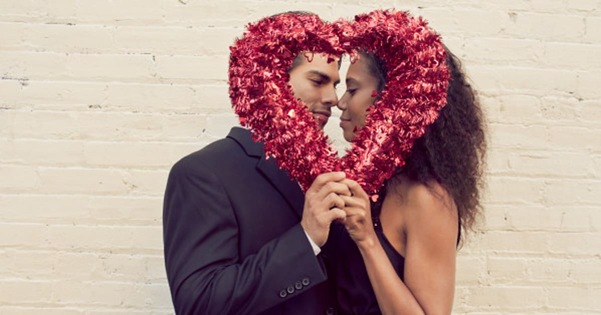 Romantic Valentine S Day Ideas For Your Girlfriend Or Wife