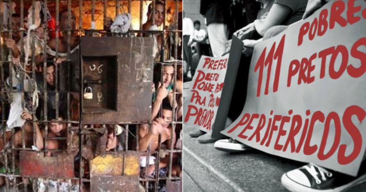 Decisão do STF sobre prisão a partir da 2ª instância no Brasil pode causar 'problemas sociais', diz jurista