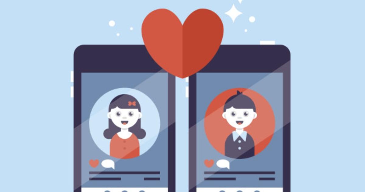christian dating app like tinder