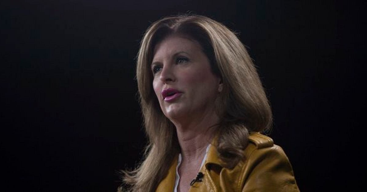 conservative convention 2016 tories nix bid to make