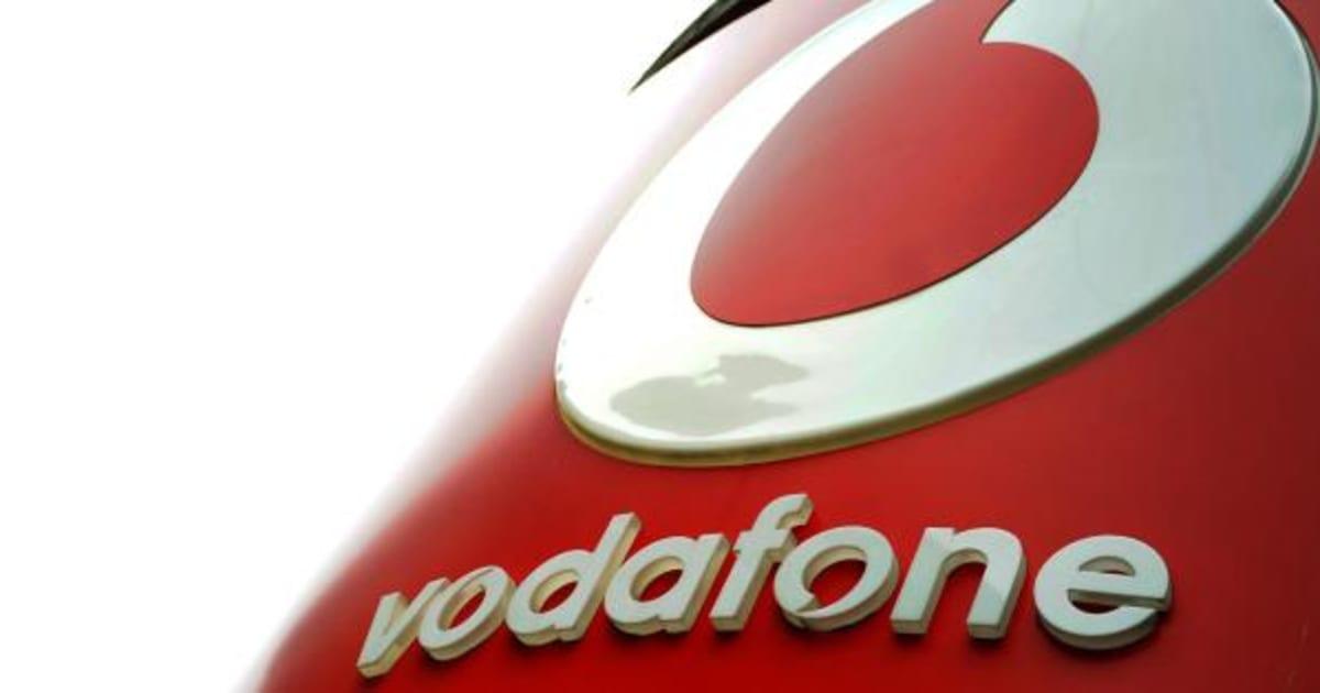 Ufficio Legale Vodafone : Vodafone nuove nomine agli affari legali e pubblici firstonline