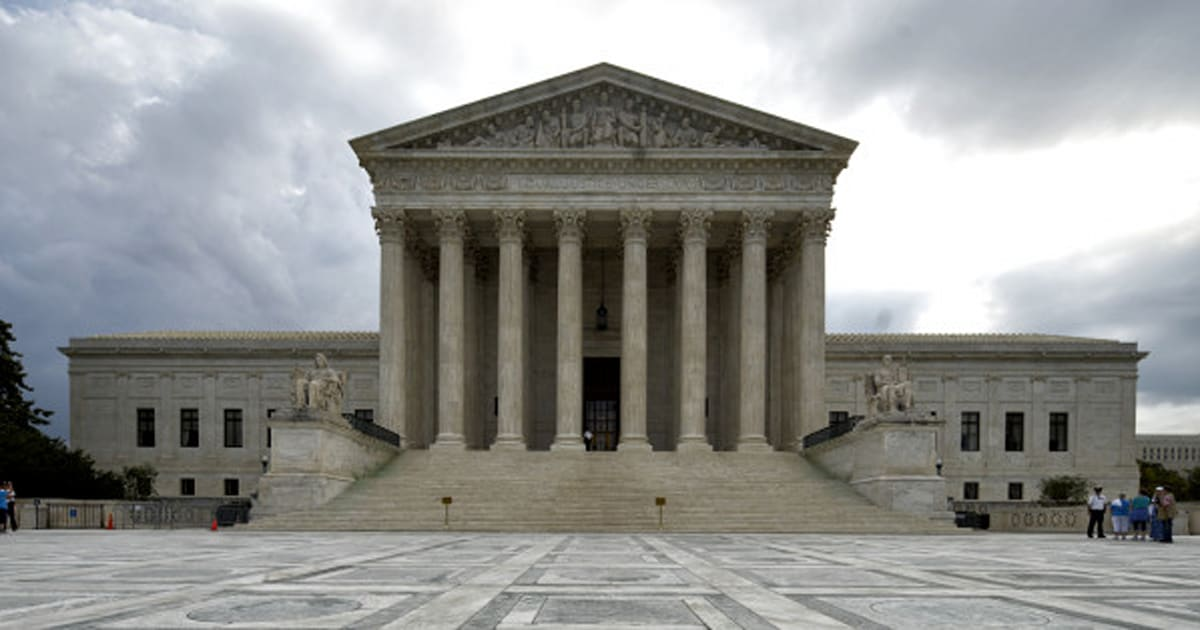 bermuda supreme court strikes - HD2000×1000