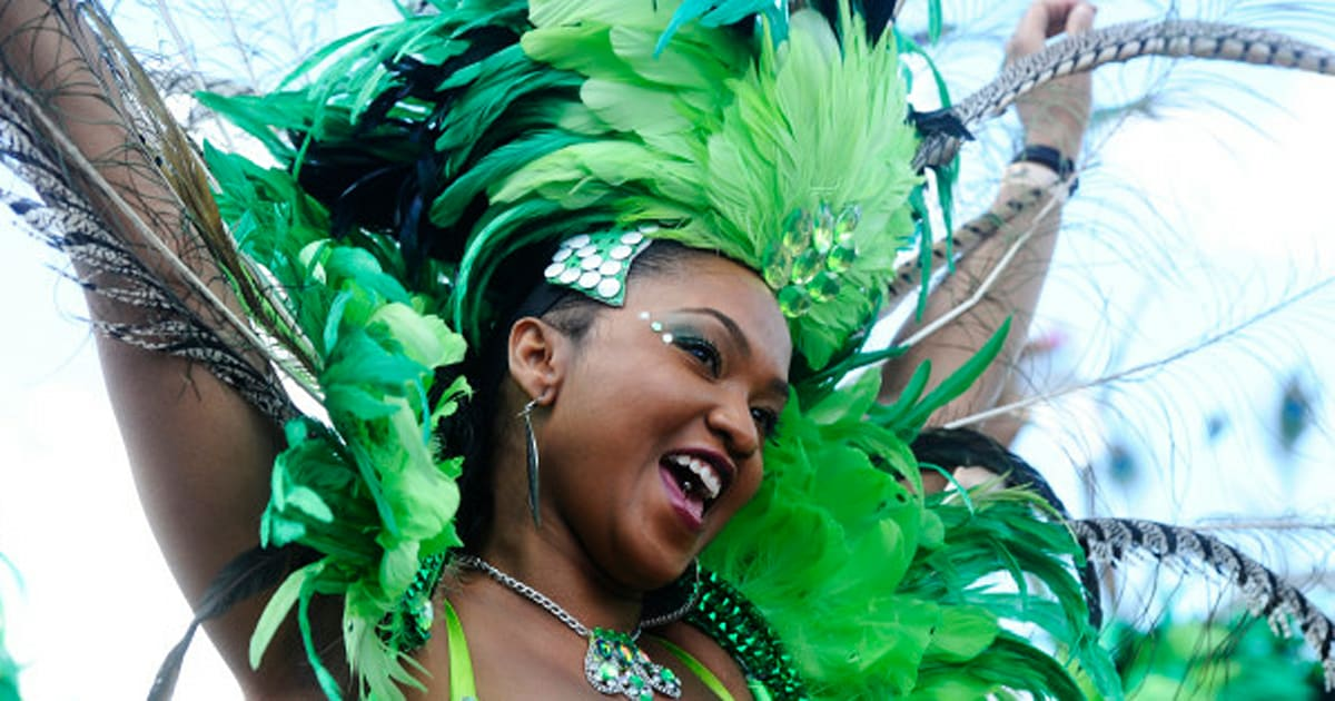 10 popular caribbean sayings and words explained huffpost canada m4hsunfo