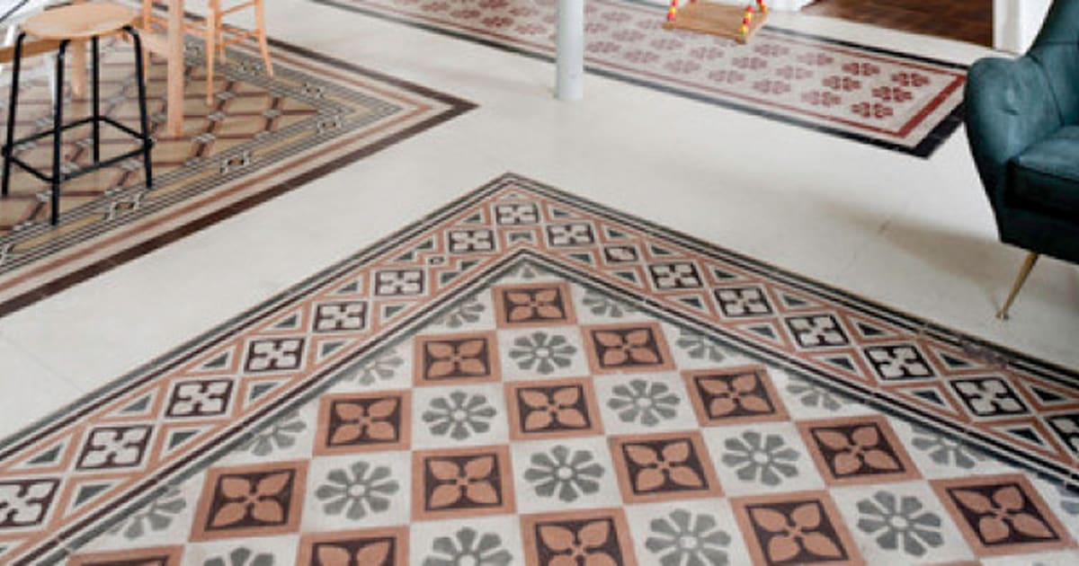 7 pattern in pattonelle da cui prendere ispirazione lhuffington post