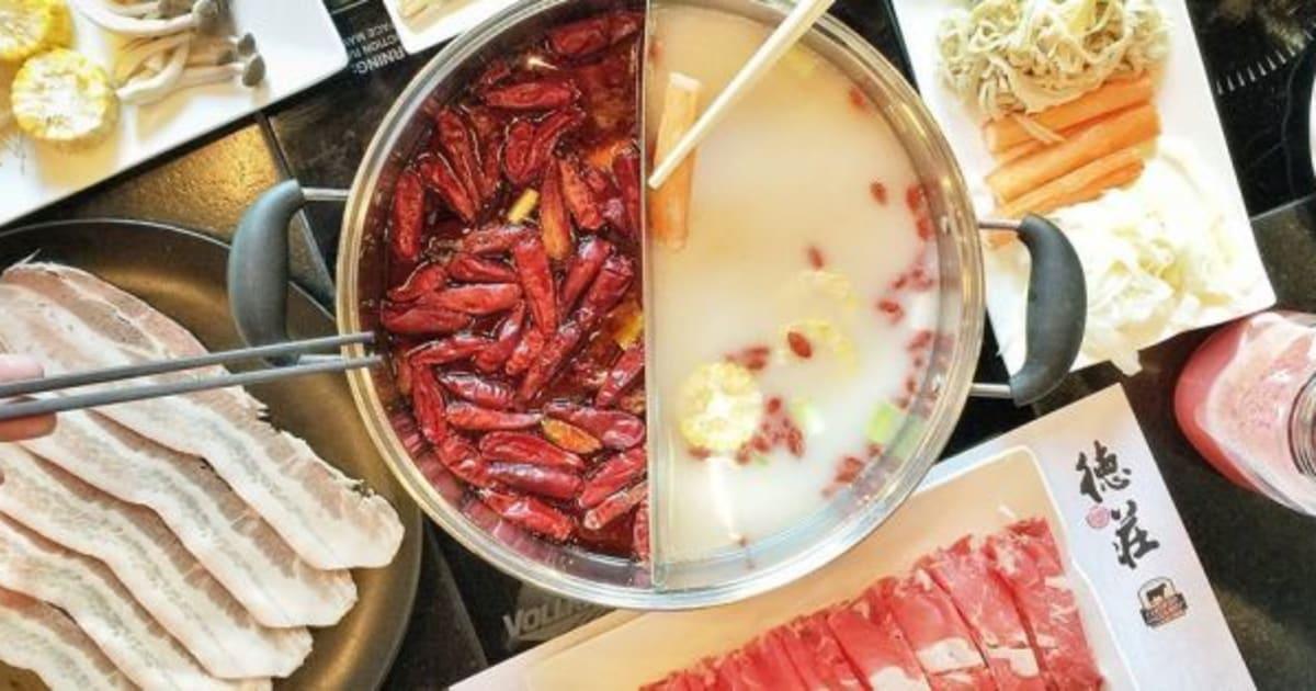 seafood restaurants essay