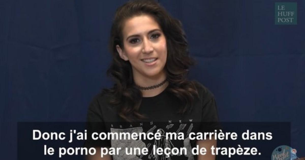 célébrité porn actrice x italienne