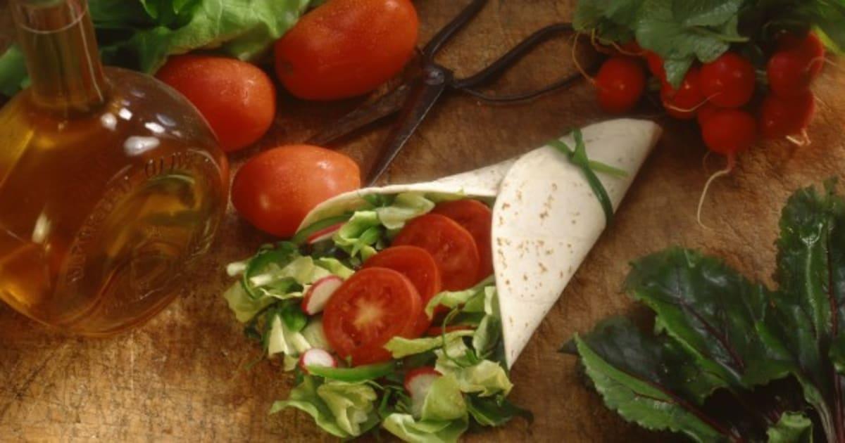 Vegetarian diet change climate crisis