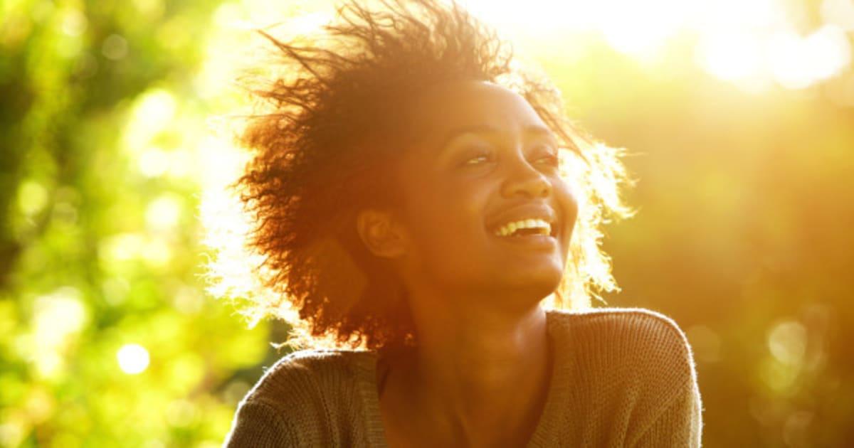 11 hábitos das pessoas extremamente felizes
