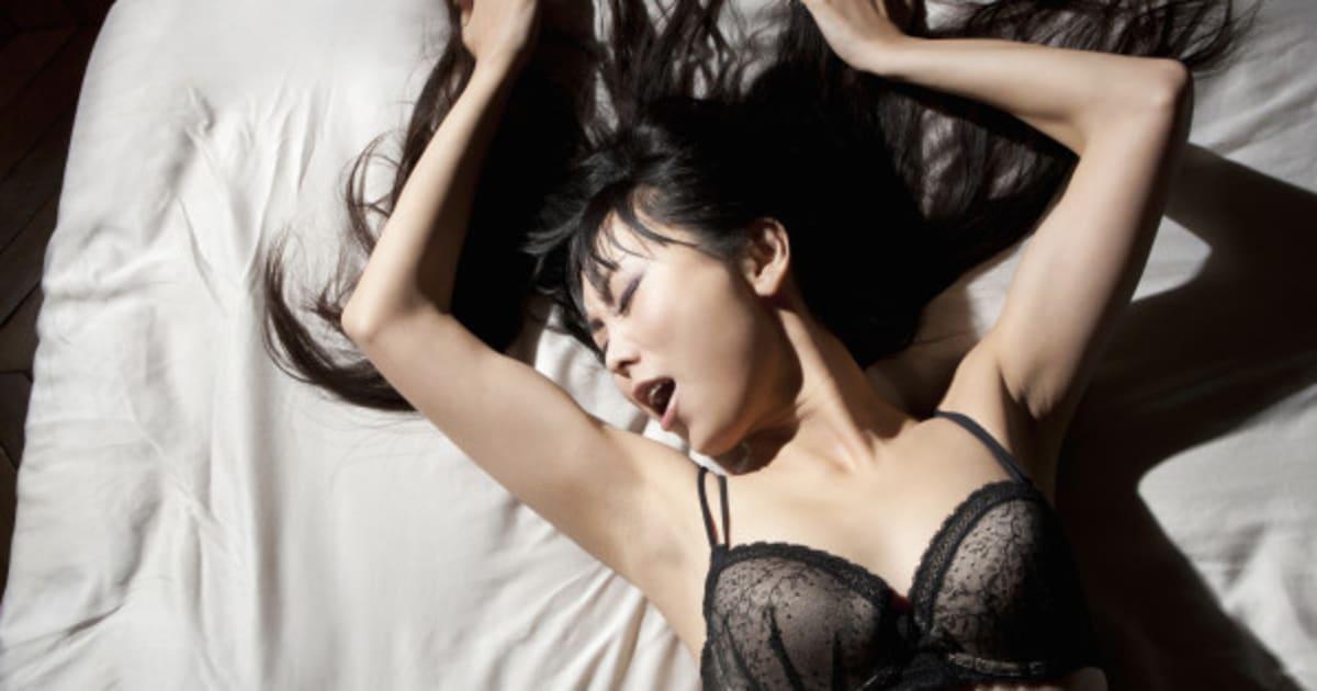 Erotic stories about masturbation