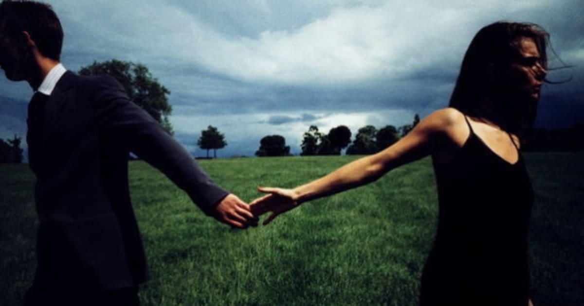 7 conselhos de terapeutas para casais que perderam a paixão