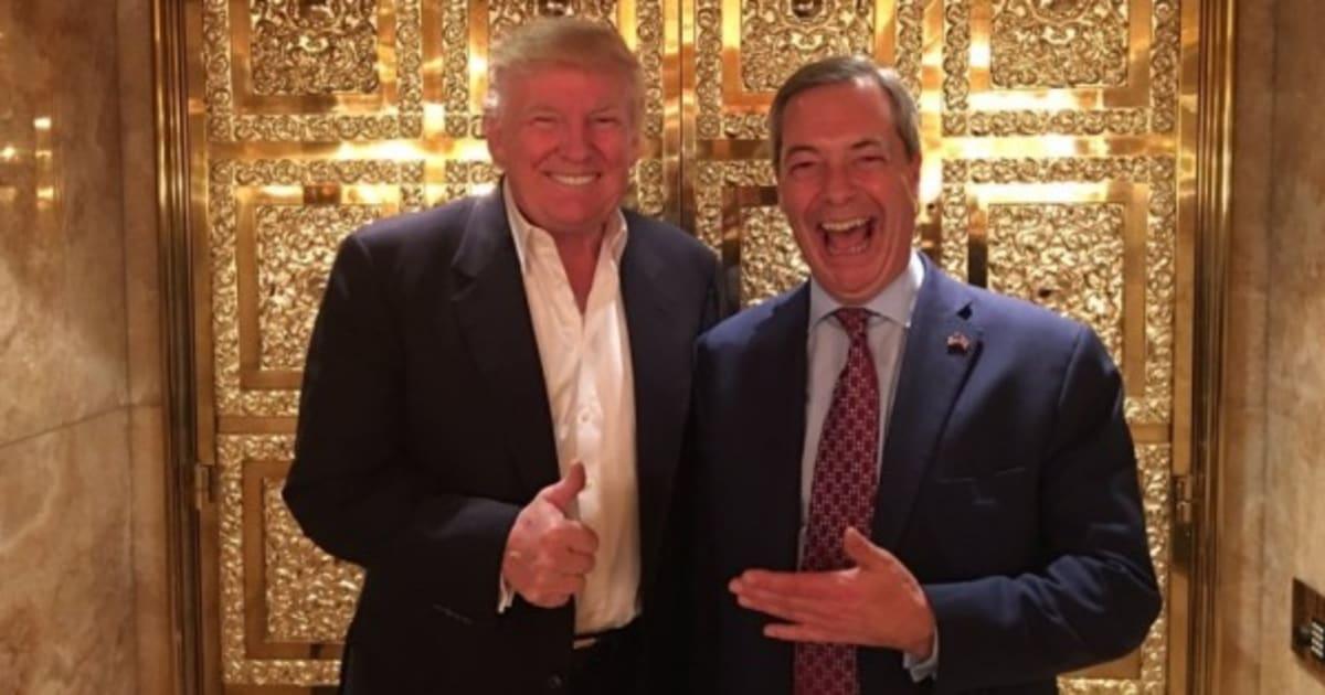 ¿Qué le pasa al mundo? 5 motivos que explican el Brexit y el triunfo de Donald Trump