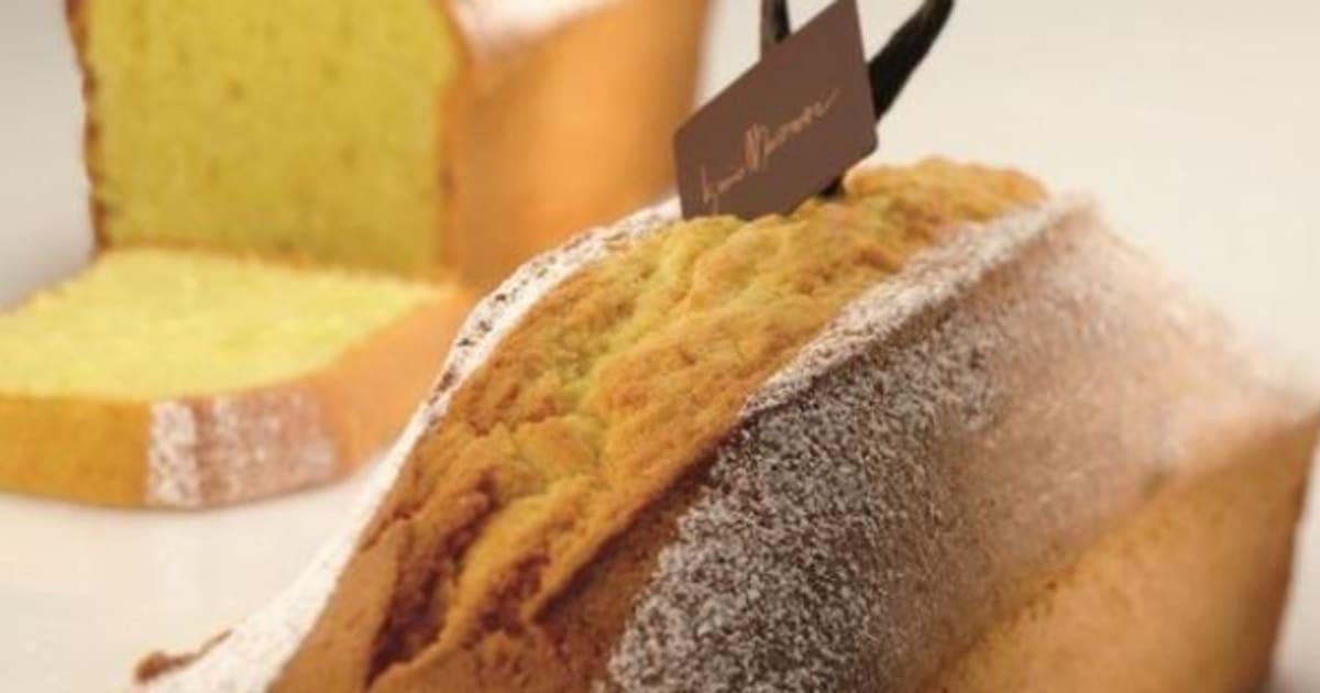 5 dolci firmati da Iginio Massari, il pasticcere più bravo d'Italia