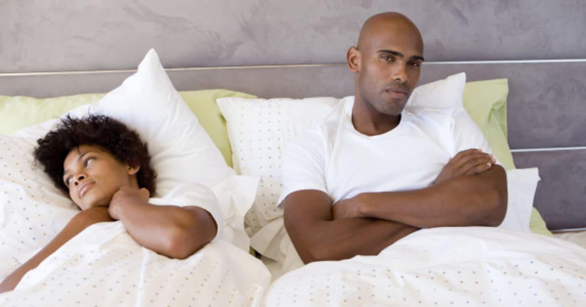 Black woman white man sex stories-8885