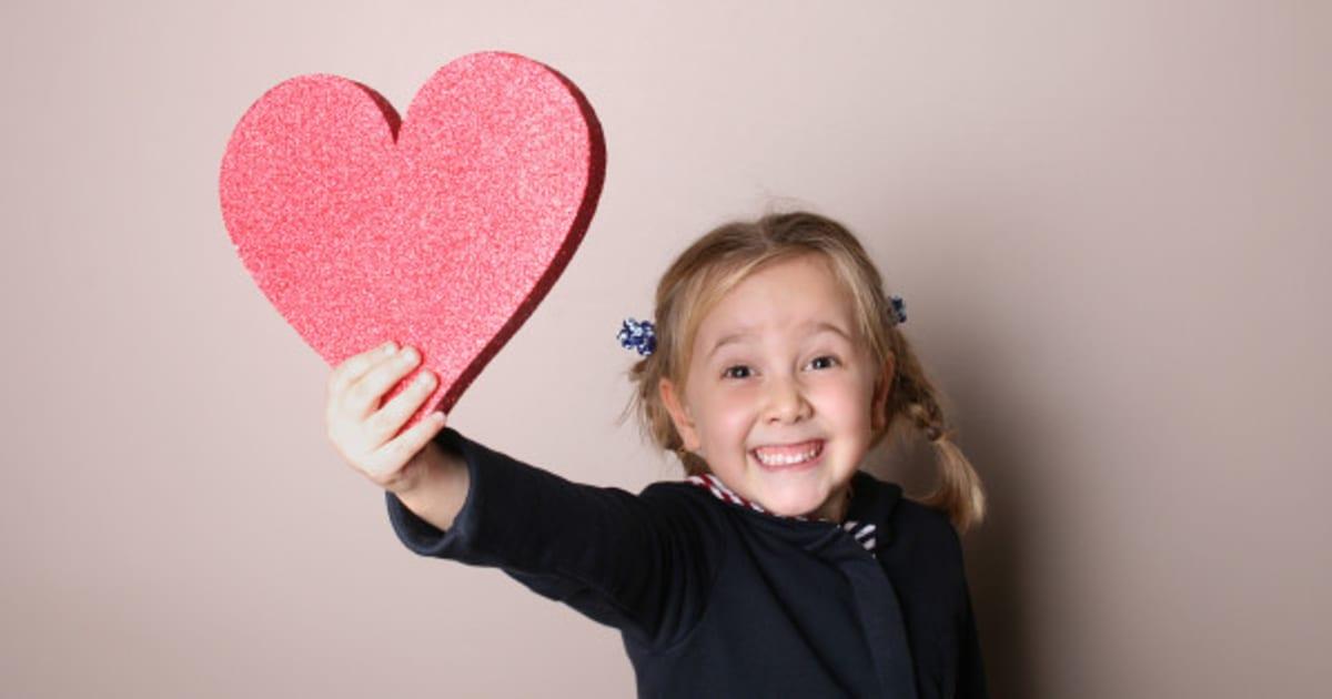 Fine Joseph Valentine Images - Valentine Gift Ideas - briotel.com