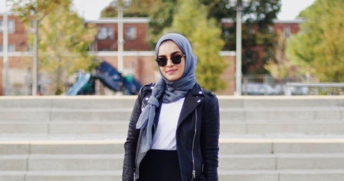 a965b6d6e0e2 7 Muslim Women Speak Openly About Faith