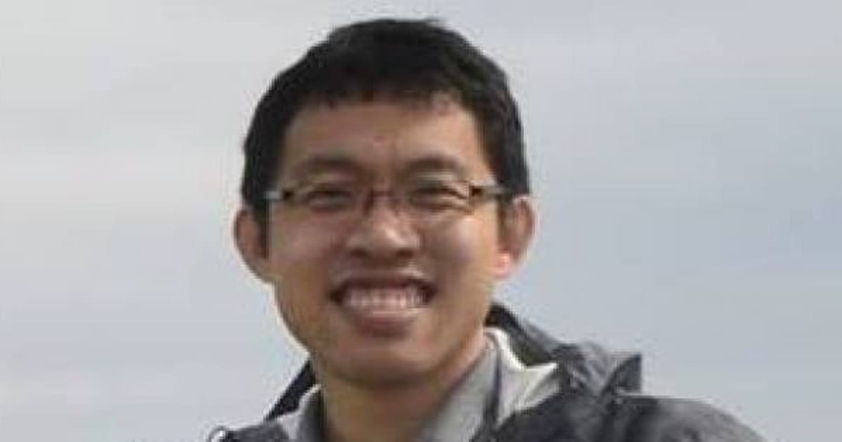 http%3A%2F%2Fi.huffpost.com%2Fgen%2F5193592%2Fimages%2Fn XIN RONG 628x314 xin rong identified as michigan pilot whose plane crashed in