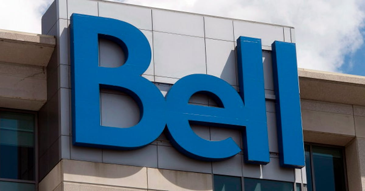 how to download bell mobile tv app