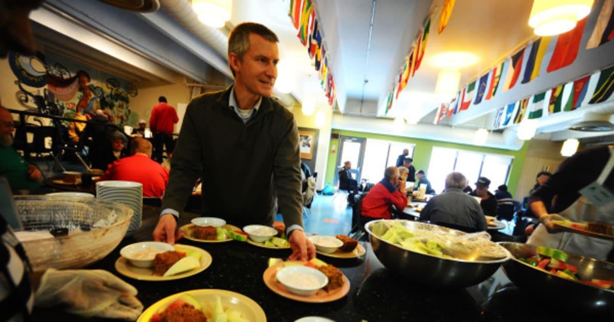 Community Food Banks Ottawa