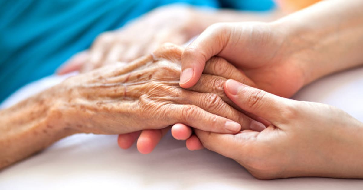 care home abuse