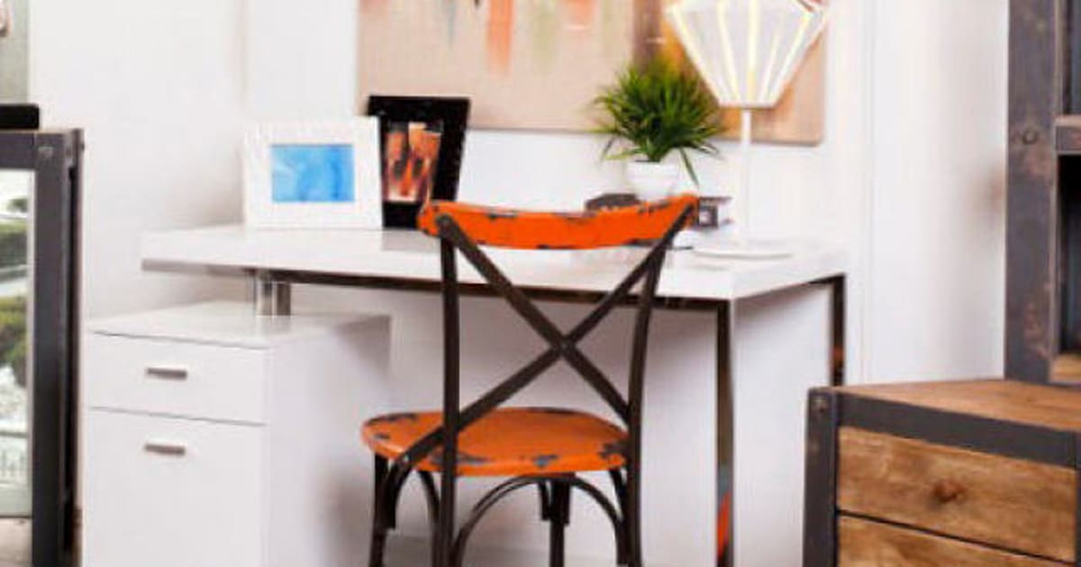 2012 design trends what 39 s your decor personality photos for Home decor quiz