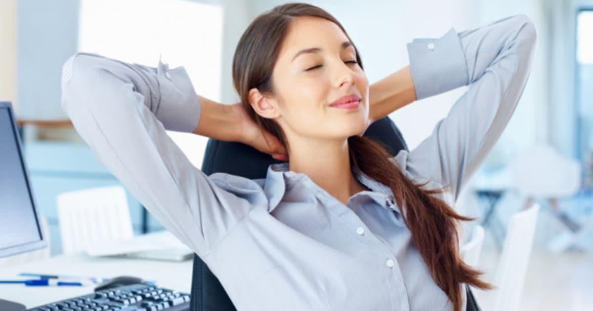 căng thẳng,công sở,đồng nghiệp,thư giản,kiềm chế bản thân,suy nghĩ tích cực,chia sẻ chuyện công sở,việc làm tiếng nhật,việc làm tiếng anh, jellyfish hr