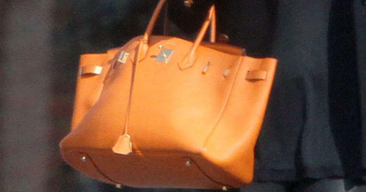 016bce13f11c Spot A Fake  Five Indicators Of Knock-Off Handbags