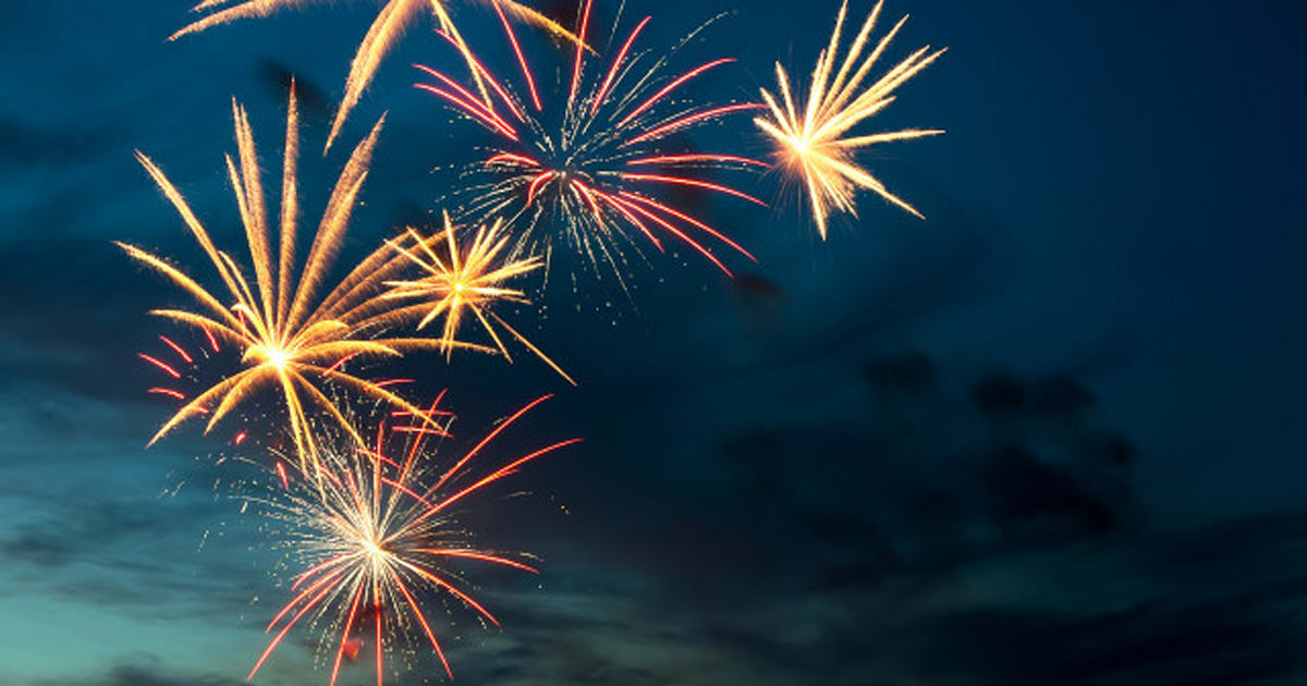 banning fireworks Fireworks ban f ireworks are illegal within marysville city limits if you have, use, sell, trade or discharge fireworks in marysville, you are breaking the law (except as permitted for public fireworks displays.