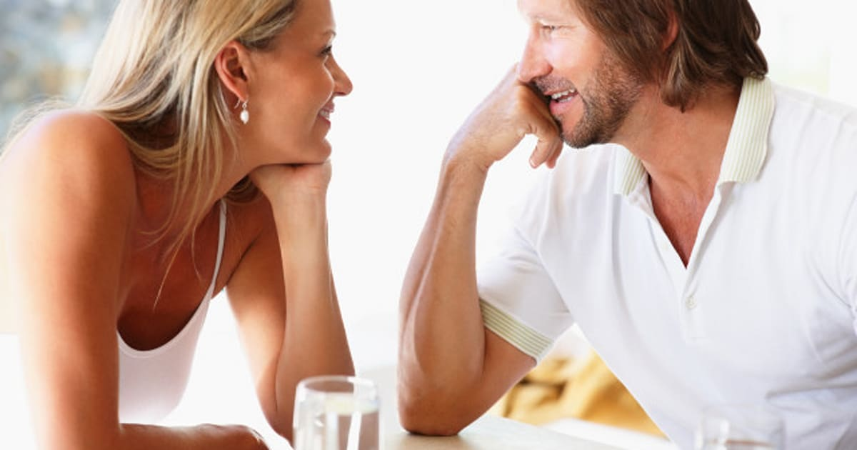 chilhowie divorced singles personals Divorced dating for divorced singles meet divorced singles online now  registration is 100% free.