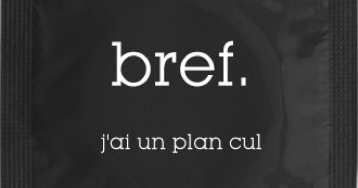 Annonces Plan Cul À Pantin
