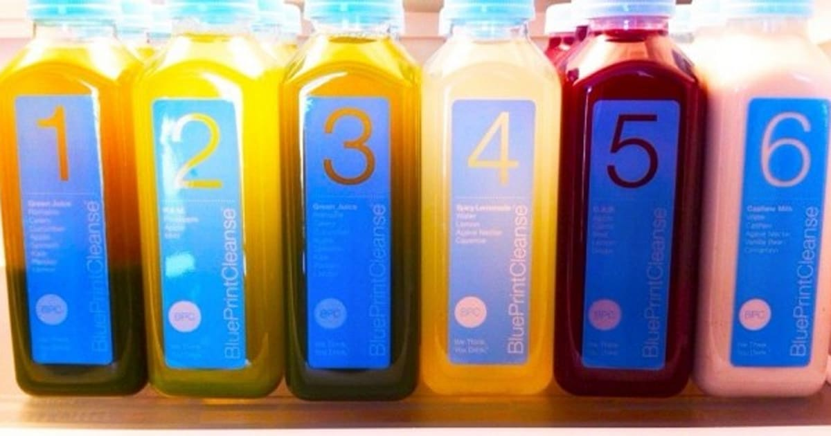 Natural ways to flush your toxins without doing a cleanse huffpost natural ways to flush your toxins without doing a cleanse huffpost canada malvernweather Images