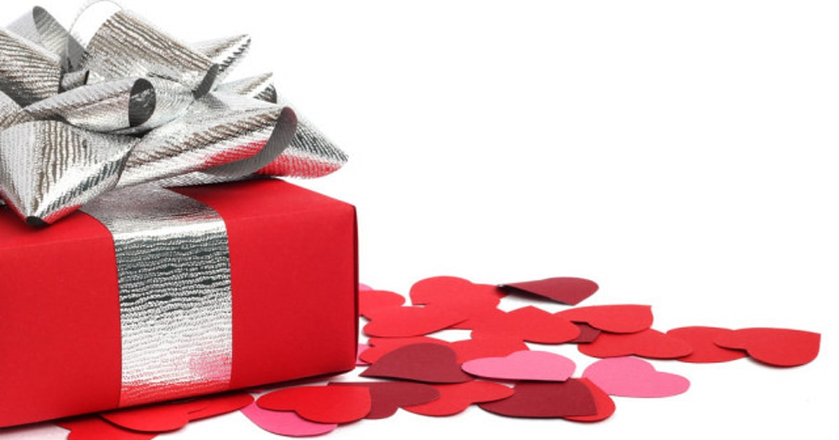 valentine's day gifts for him: 25 gift ideas for the man in your life, Ideas