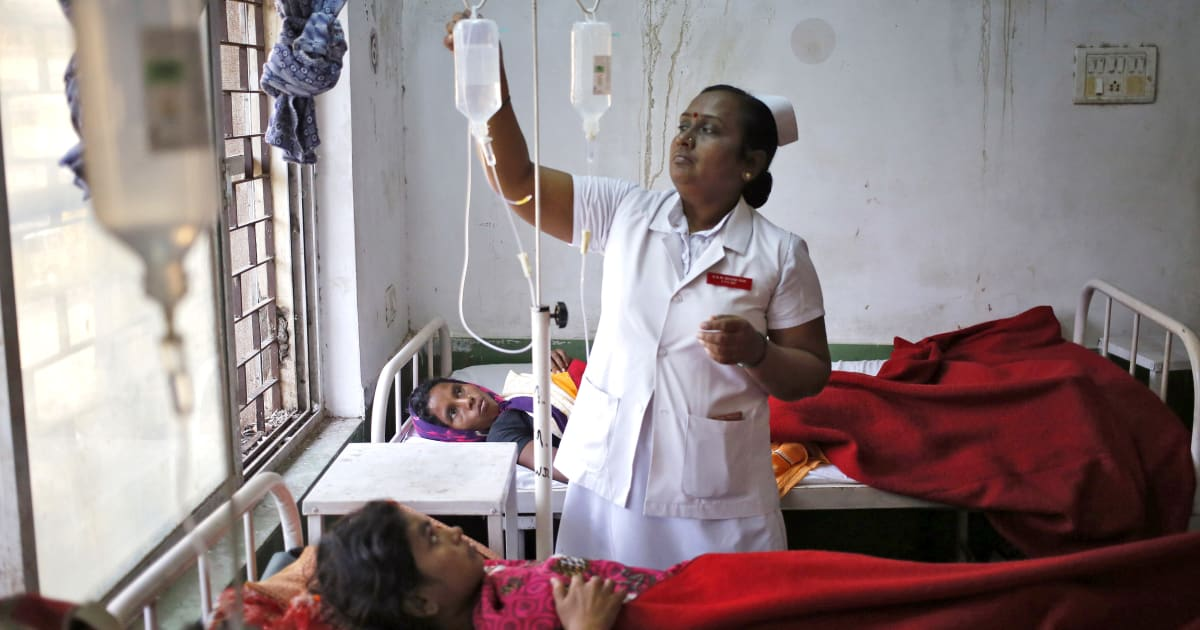 healthcare in india The indian constitution charges the states with the raising of the level of nutrition and the standard of living of its people and the improvement of public health (see the constitutional framework, ch 8) however, many critics of india's national health policy, endorsed by parliament in 1983.