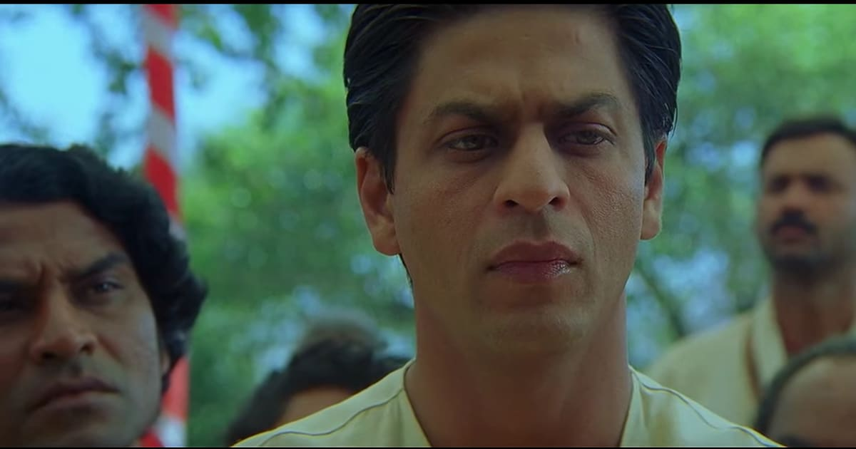 20 Kickass Dialogues From Bollywood Movies You Can Totally Start ...