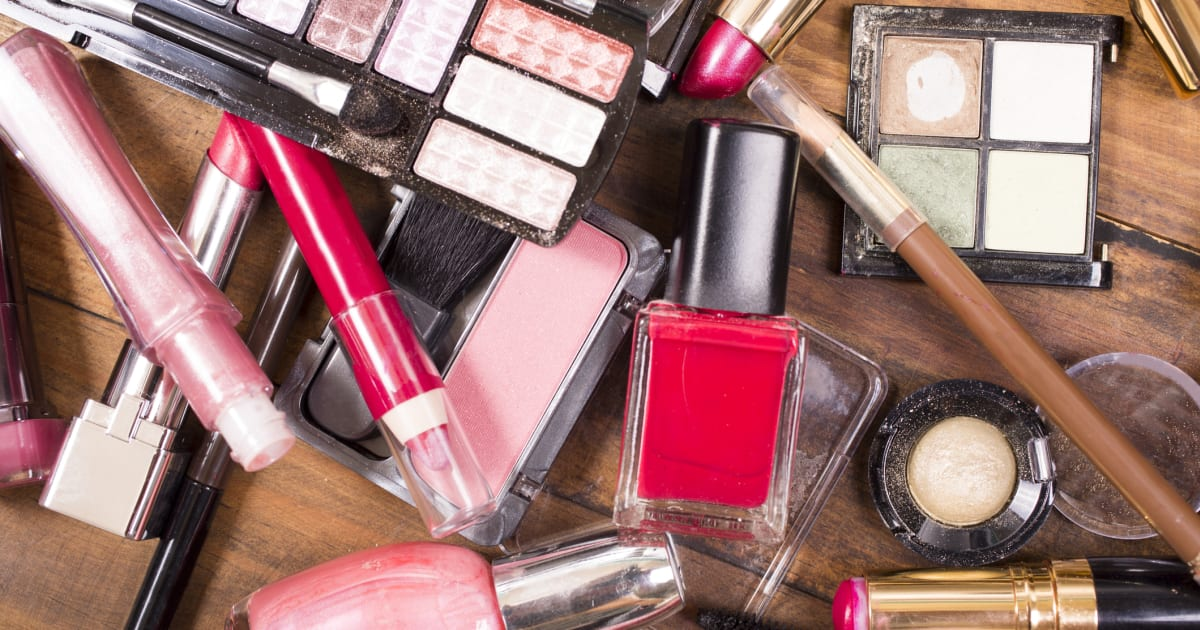 L'Oréal To Offer Beauty Packaging Collection And Recycle Scheme