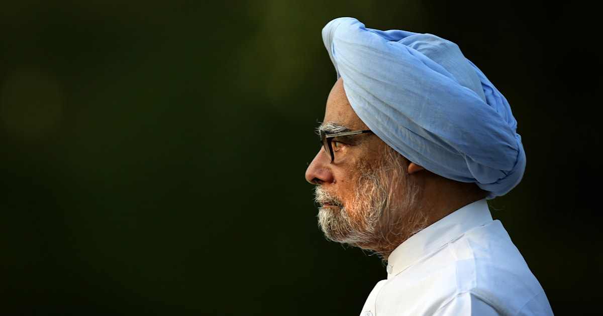 dr manmohan singh essay in punjabi Manmohan singh (punjabi: [mənˈmoːɦən ˈsɪ́ŋɡ] ( listen) born 26 september 1932) is an indian economist and politician who served as the prime minister of india from 2004 to 2014.