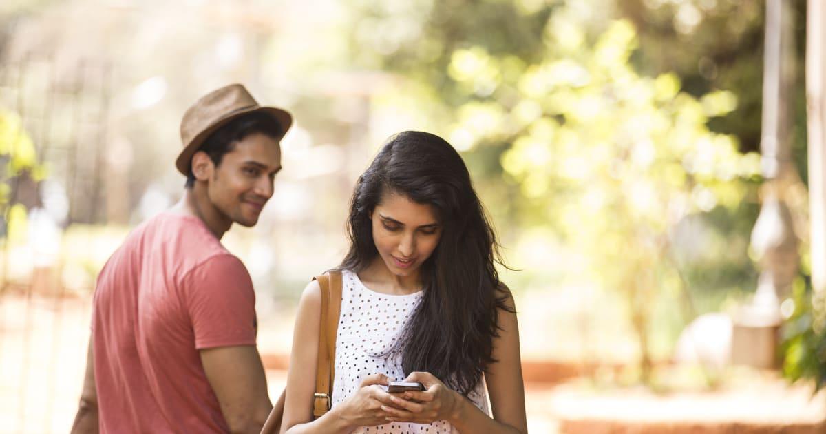 Dharma dating. Best Dating Sites Belgium programsigma