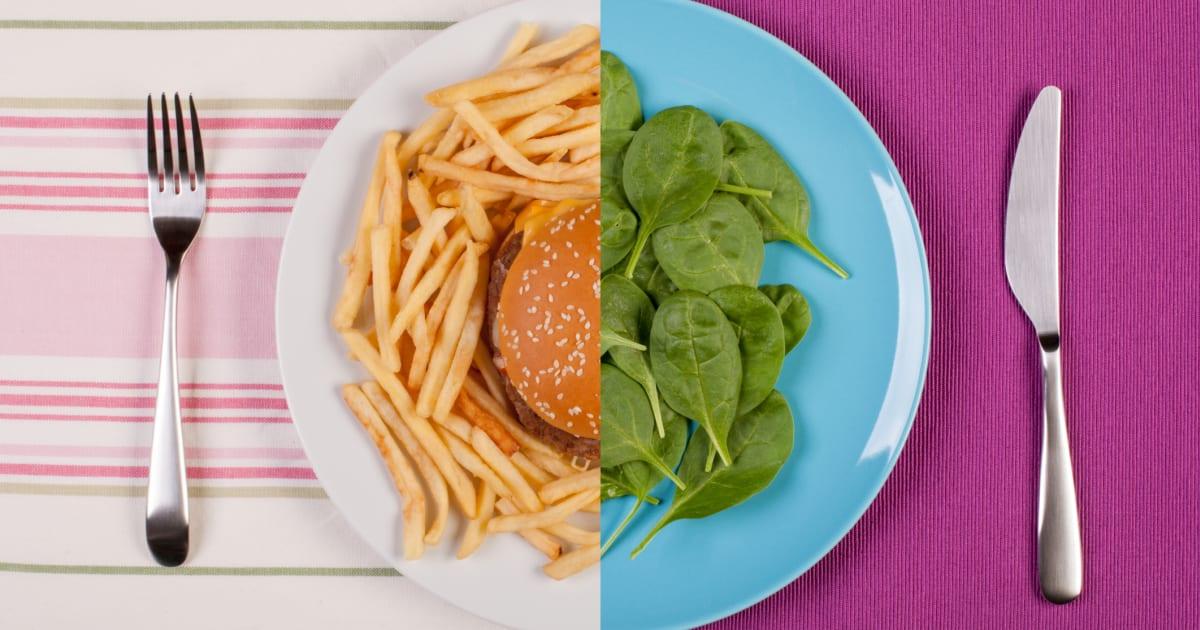 Calories in a date in Brisbane