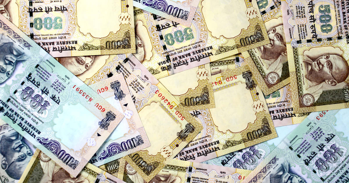 essay about black money in india Advertisements: read this article to learn about black money in india, it's magnitude, effects, government measures and schemes for the disclosure of black money.