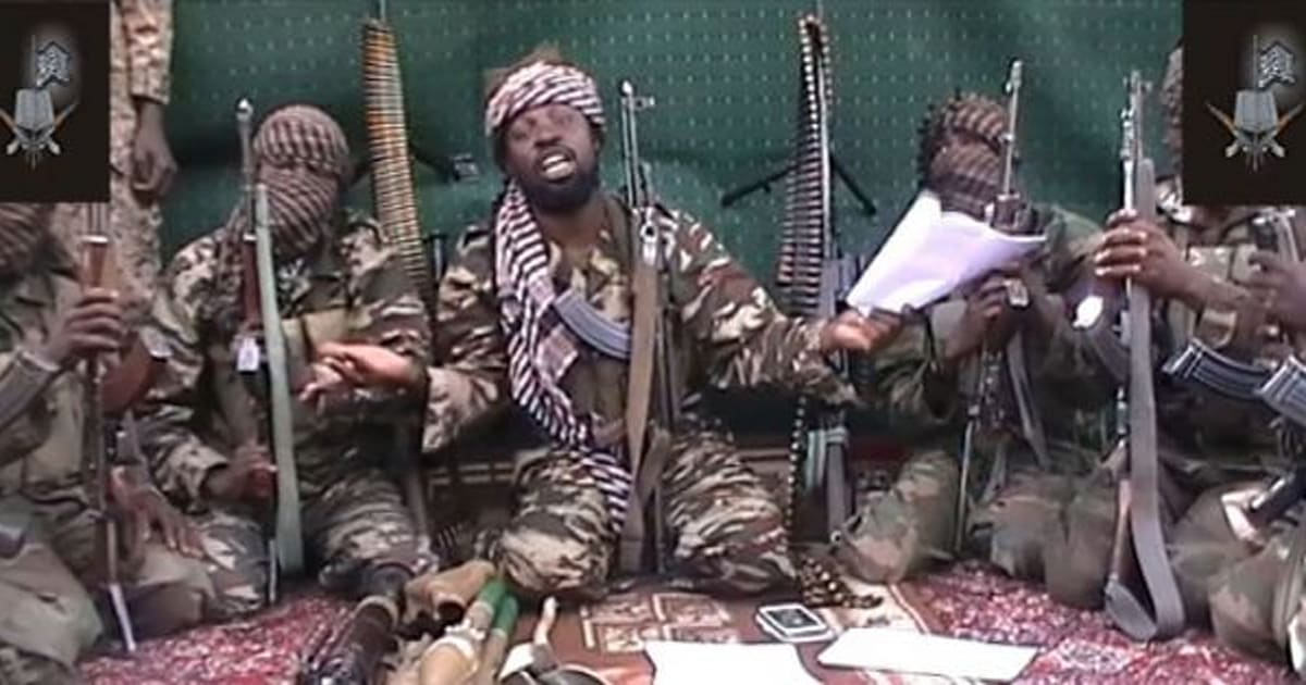 boko haram le massacre de 48 marchands de poissons attribu au groupe islamiste au nig ria. Black Bedroom Furniture Sets. Home Design Ideas