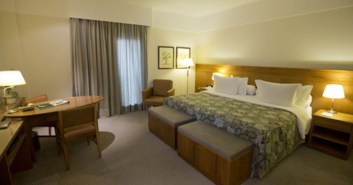Comment obtenir le meilleur prix sur une chambre d 39 h tel for Prix d une chambre d hotel formule 1