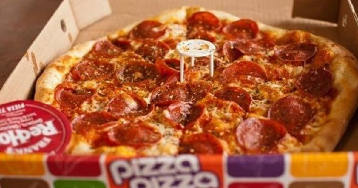 pizza pizza allowed to open across from brossard high school court rules. Black Bedroom Furniture Sets. Home Design Ideas