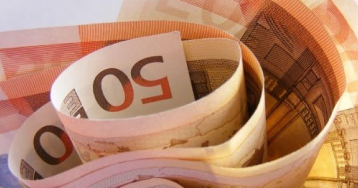 Bonus 80 euro subito e senza domanda le istruzioni dell for Bonus arredi agenzia entrate