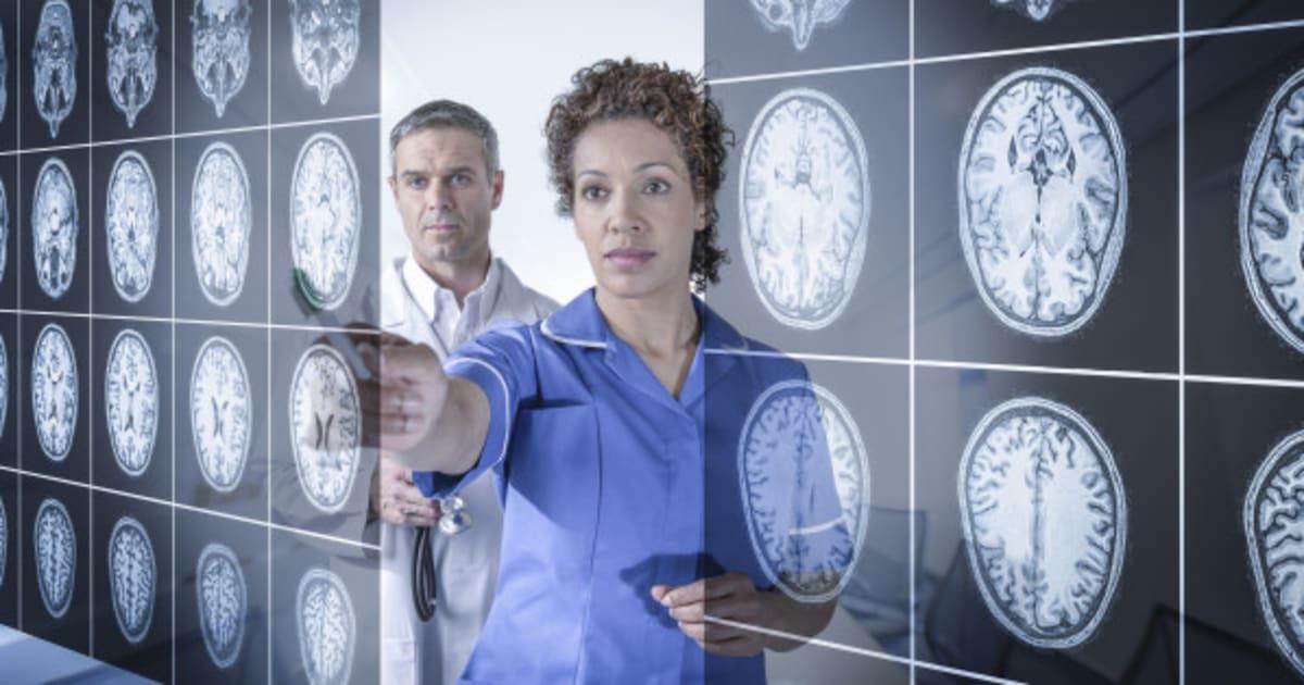 5 choses savoir pour comprendre son cerveau et mieux s 39 en servir - Comprendre son compteur edf ...