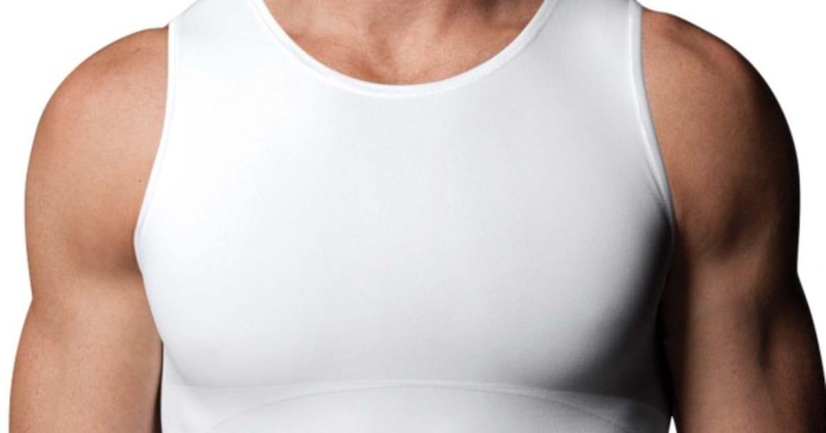sous v tements masculins slips boxers et t shirts. Black Bedroom Furniture Sets. Home Design Ideas