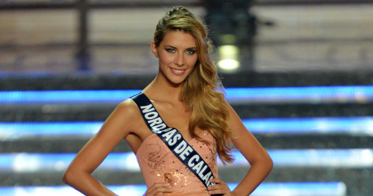 la gagnante de miss france 2015 est camille cerf miss. Black Bedroom Furniture Sets. Home Design Ideas