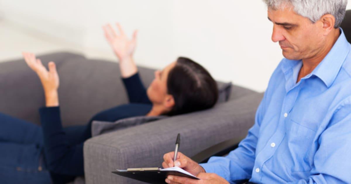 le psy face la crise soci tale. Black Bedroom Furniture Sets. Home Design Ideas