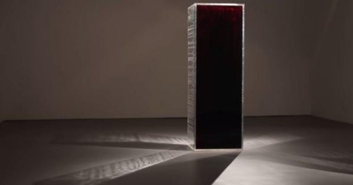 le miroir du sang une oeuvre d 39 art pour que les homosexuels puissent donner leur sang. Black Bedroom Furniture Sets. Home Design Ideas