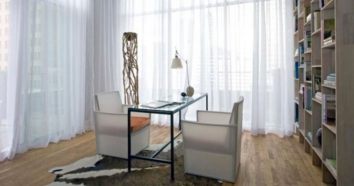 6 ways to cool off without air conditioning huffpost canada. Black Bedroom Furniture Sets. Home Design Ideas